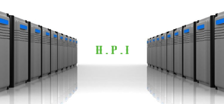 Web Hosting Company in India | Web Hosting Services in India